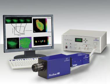 Scientific Cameras | PT SERVIAM ABADIMURNI