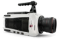 The v341 digital high-speed video camera provides a 4 megapixel 35mm format senso