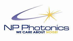 np photonics
