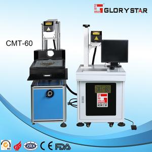 Laser-Machine-for-Metal-Welding