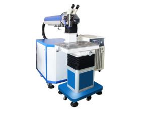 Laser-Welding-Machinev-GS-200m