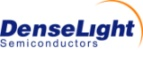 denselight semiconductor