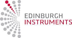 edinburgh instruments