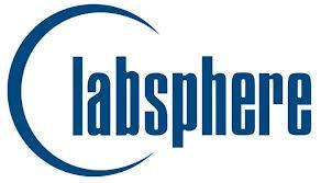 labsphere