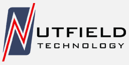 nutfield technology