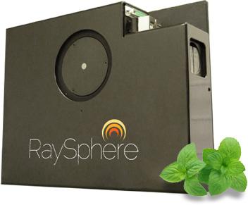 raysphere1