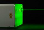 LPY7000 High Energy Laser