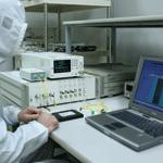 santec-Lasers & Instruments