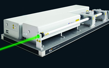 Ultra High Energy Pulsed Nd:YAG Laser - LPY Ultra High Series