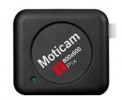Motic Microscopy Cameras