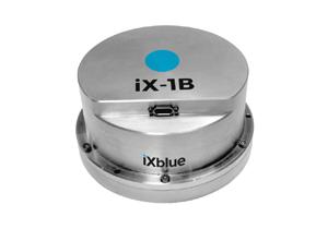 iX-1B