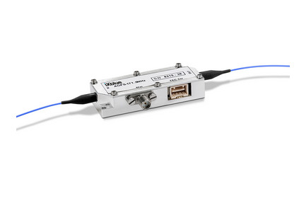 LiNbO3 Modulator
